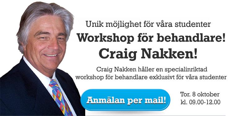 Craig Nakken